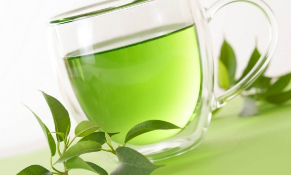 Does japanese green tea help lose weight photo 7