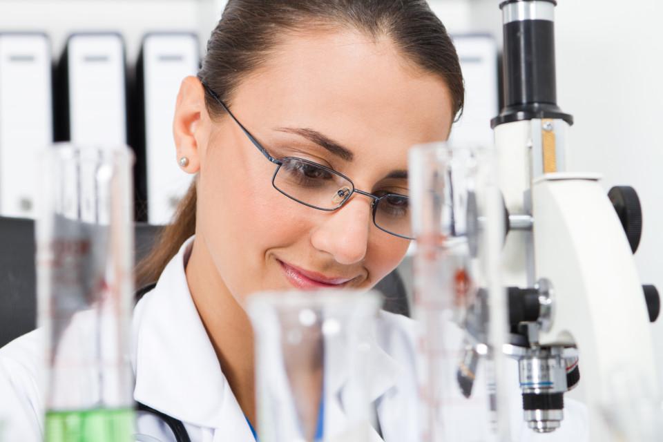Functional-Medicine-Testing