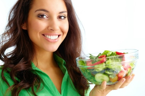 healthy eating for psoriasis