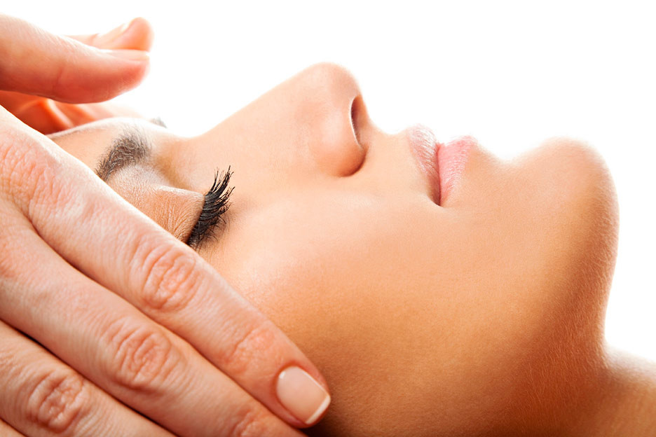 psoriasis skin treatments