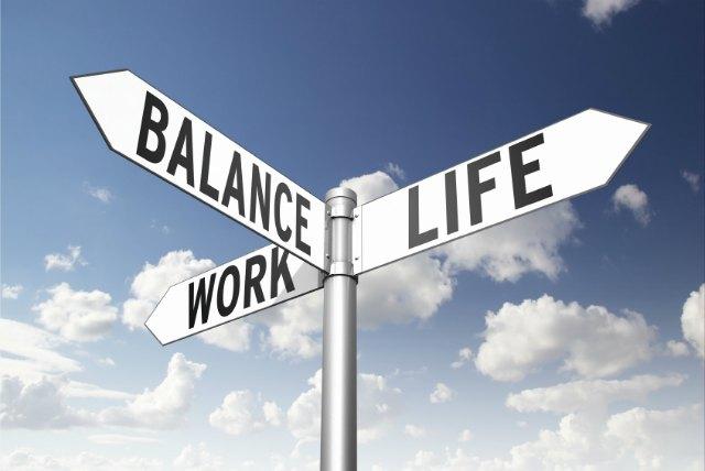 work-life-balance-women