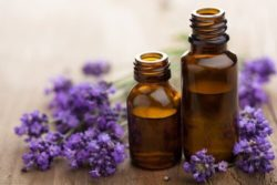 Essential Oils For Psoriasis