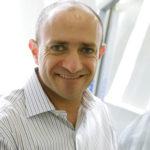 Dr. Sarkis Mazmanian