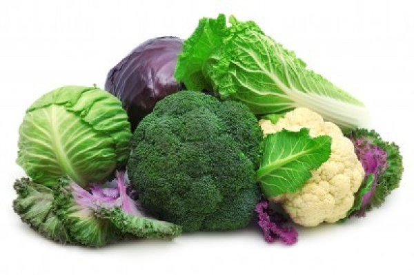 foods to eat with psoriasis