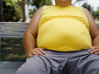 obese_man