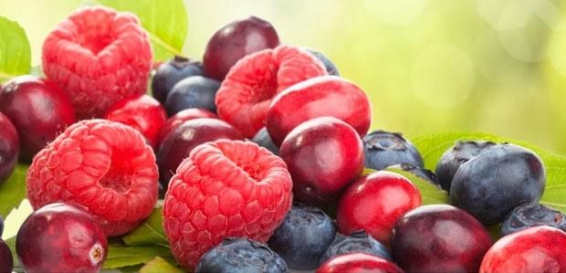antioxidantfoods