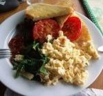 cooked_breakfast