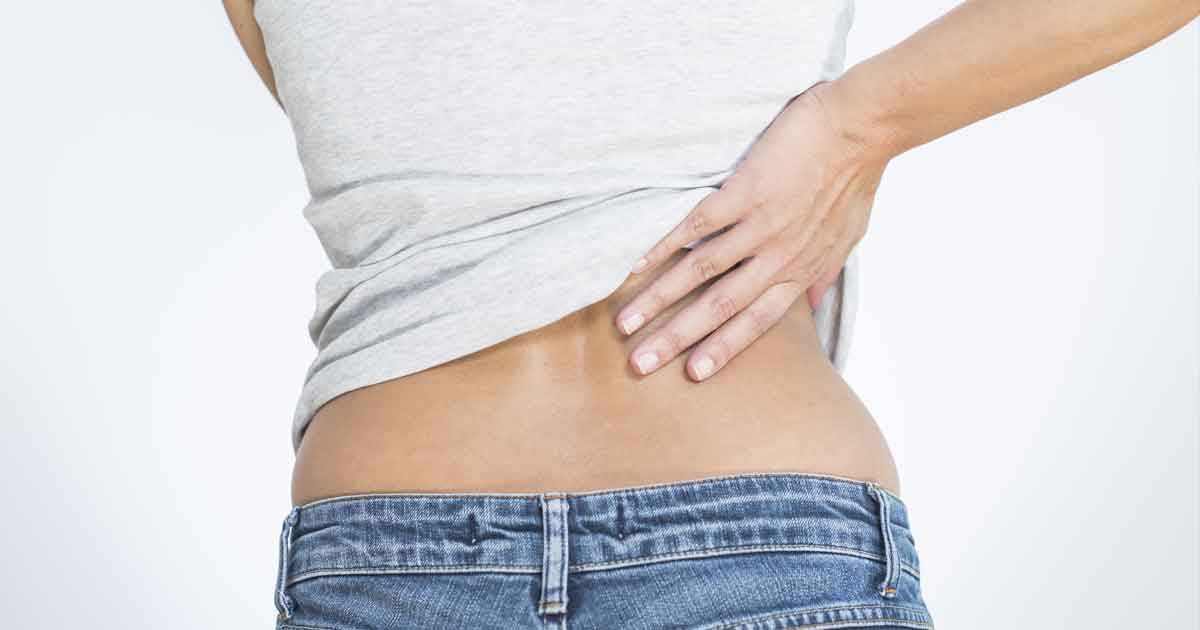 Your Kidneys And Psoriasis | The Natural Psoriasis ...