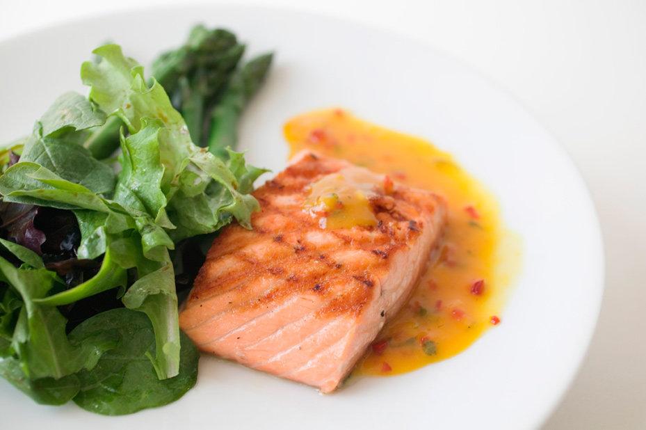 anti inflammatory psoriasis foods