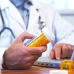 psoriasis drug prescribing