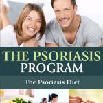 3 B - The Psoriasis Diet