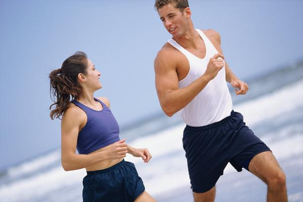 psoriasis and exercise