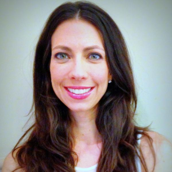 Dr. Natalie Azar
