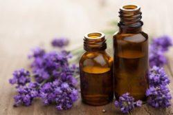 Essential Oils For Psoriasis